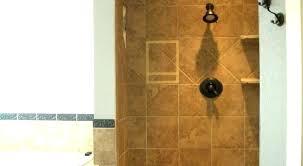 delta shower valve installation home design apps for diverter faucet parts menards