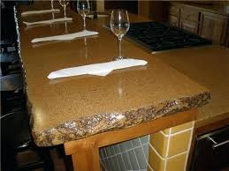 how to make formica look like granite concrete that look like granite slabs rustic throughout ideas