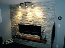 wall hung fireplaces excellent ideas wall hanging electric fireplace sensational design best ideas about wall mount