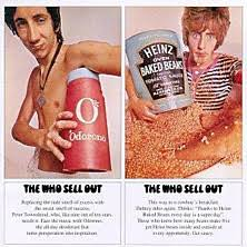 Music - Review of The Who - The Who Sell Out - BBC