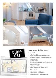 Weisse Dune Sylt Limited Service Property Reviews Wenningstedt
