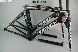 2016 carbon road bike frame ridley bike frame matte finished pf30 chinese er carbon bike frame accept customized paint job high quality ridley road