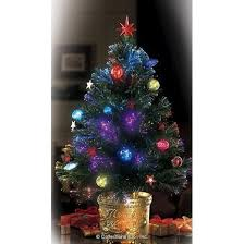 Fiber Optic Christmas Lights | HubPages
