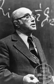 Zeldovich Yakov B3 | American Institute of Physics