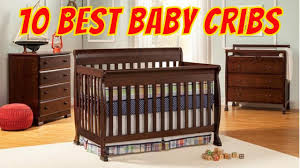 baby cribs picking crib bestbabycribs and changing table with drawers cots top rated unique solid wood