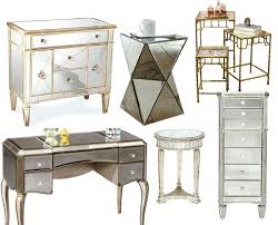 Beautiful Mirrored Bedroom Furniture Intended For Mirror Sets Uk - Cheap bedroom furniture uk