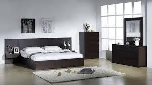 image modern wood bedroom furniture. delighful modern bedroom furniture with storage queen size sets ideas kids in design inspiration image wood