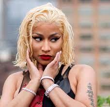 Nicki Minaj und der Impf-Tweet: Was die ...