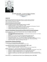 Personal Objectives For Resumes Custom Resume Objective Examples For Insurance Underwriter Fruityidea Resume