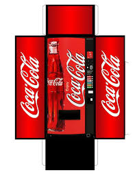Printable Vending Machine Drink Labels Adorable 48 Best Papelería Images On Pinterest Advertising Advertising