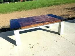 round wood table top round table top round table top e char broil tabletop grill round wood table top
