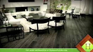 hardwood vs tile or carpet harman hardwood flooring