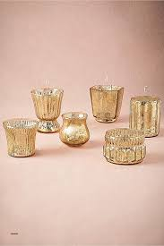 frosted glass votive candle holders new living room gold mercury glass vases beautiful 6 mercury glass