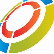 internet matters essays in digital transformation mckinsey internet matters essays in digital transformation company