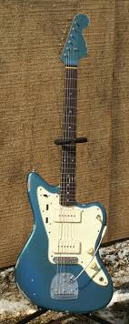 jazzmaster jaguar mustang guitar parts fender jazzmaster cts pots 60 s fender wiring diagram color wired