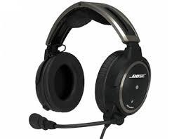 bose gaming headphones. bose a20 aviation headset gaming headphones a