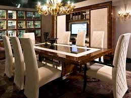 Dining Room Furniture Oak Remarkable Dining Rooms For Round Dining Tables And Chairs Sets In
