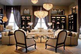 top 10 furniture brands. Modern Living Room Furniture Brands Intended Most Famous Top 10 Of The World Lovely Eizw Info I