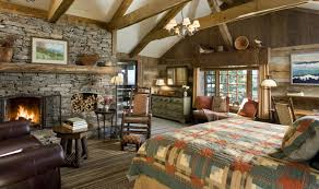 Country Style Interior Country Style Images