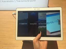 huawei 10 inch tablet. huawei mediapad m2 10 0 image 1 inch tablet w