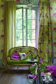 Small Picture Best 20 Lime green rooms ideas on Pinterest Green cake Lime