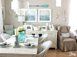 coastal home decor accessories ating home decor stores medford or