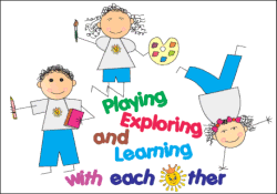 Image result for learn play grow preschool