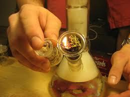 lighting a bowl. How To Corner The Bowl Lighting A .