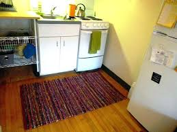 kitchen mats target. Kitchen Rugs And Mats Target Floor