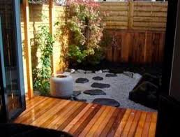 Small Picture Designer Andrew Fenney Design Eden Small Modern Courtyard