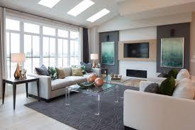 home decor store online residential interior designers calgary