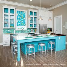 ... top kitchen design trends kitchen paint color trends 2016 in ...