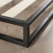 retail price 22900 platform bed frame73 platform