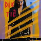 DIX [Ao vivo]