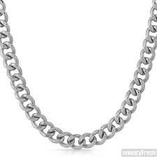 black cute diamond pendants for men men diamond pendant charm cross 14k white gold