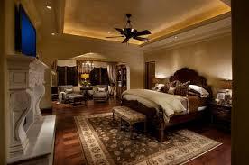 Large Master Bedroom Decorating Ideas Elegant Master Bedrooms