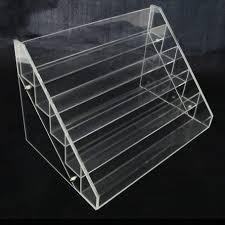 Image result for espositore plexiglass