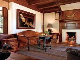 Early American Furniture – lesbrand
