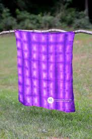 Cool Tie Dye Patterns Delectable Tie Dye Folding Techniques 48 Vibrant Tie Dye Patterns