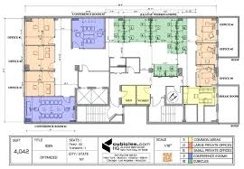 interior design office layout. open plan office layout design small interior floor plans y
