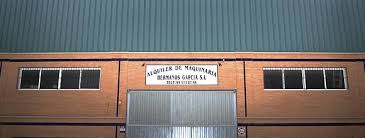 Alquiler De Maquinaria Agrícola En Sevilla AlquimaqAlquiler De Maquinaria En Sevilla