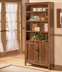 Small Picture Home Decor Stores Las Vegas Home Design Ideas