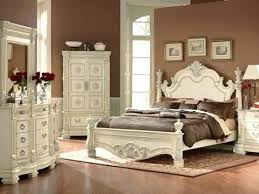 Antique Bedroom Decor Custom Design Ideas
