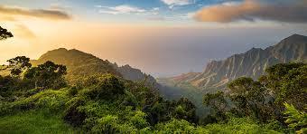 getaway kauai experience the garden island