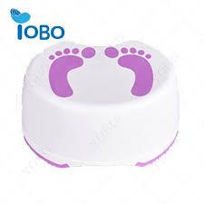 short lead time for bathtub assistant kids plastic step stool yobo 373 yobo