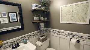 nice budget bathroom renovation ideas within rescue small on a better homes gardens