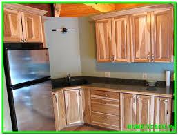 Kitchen Impressive Drawer Fronts Home Depot For Kitchen Cabinet