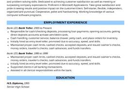 Free Resume Builder Reviews Jobtabs Free Resume Builder Reviews Dadajius 62