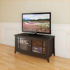 tv stand with mount walmart. whalen tv stand | wal mart stands with mount walmart