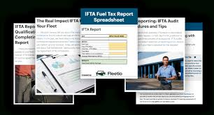 Ifta Calculator Excel All New Resume Examples Resume